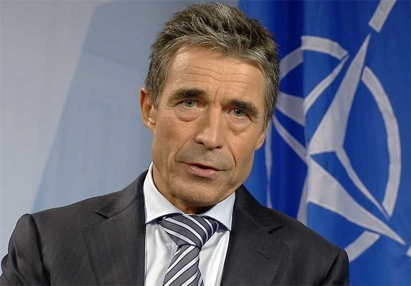 NATO Suspends Military Relations with Russia