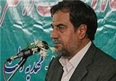 شهید کریمی الگوی مدیریت جهادی در گیلان بود
