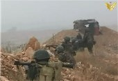 Syria: Terrorists Suffer Severe Blows in Several Areas