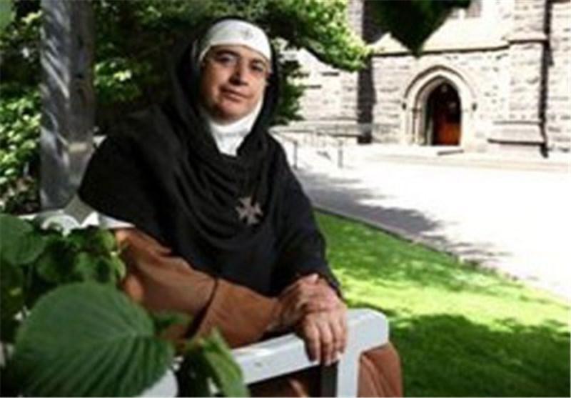 فقدان الاتصال مع راهبات معلولا المحتجزات فی منطقة القلمون السوریة