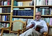 فطرت شناسی از مقدمات مهم اسلامی سازی علوم انسانی است