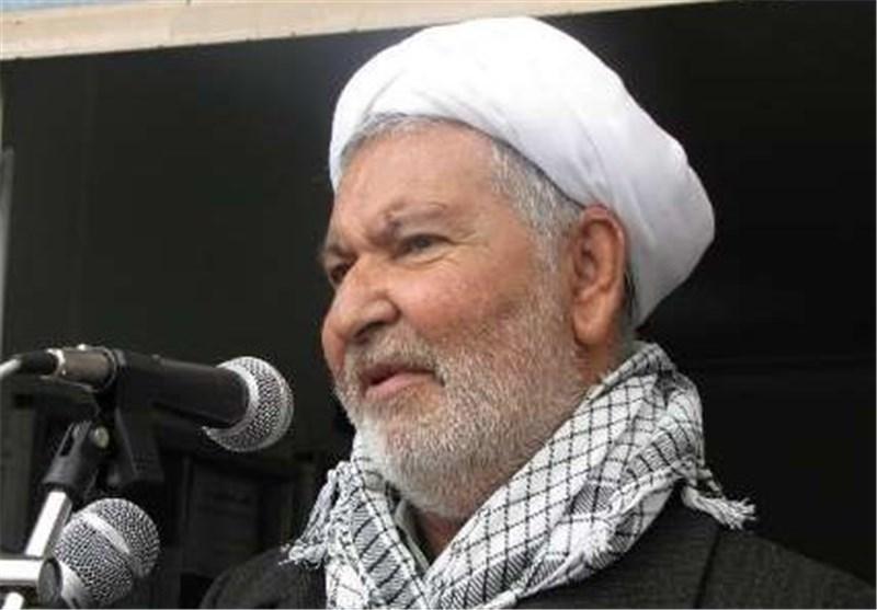 İran İslam Cumhuriyeti Vahdetin İlhamcısıdır