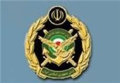 بیانیه ارتش به مناسبت سالگرد شکست حصر پاوه