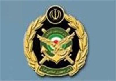 ارتش و سپاه همچون ید واحده موجب ناامیدی دشمن شده اند