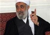 مسلمانان عیادت از بیماران را در صدر برنامههای ایام عید قرار دهند