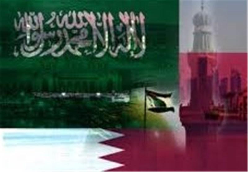 Arabistan, Birleşik Arap Emirlikleri ve Mısır'ın Katar'a Karşı Medya Savaşı