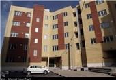 57 درصد واحدهای مسکن روستایی استان زنجان مقاوم سازی شد