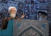 Cleric Urges Iranian N. Negotiators to Avoid Neglecting Enemy's Hostility