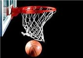 بازی دو تیم بسکتبال مسکن ثامن مشهد و مس کرمان به تاخیر افتاد