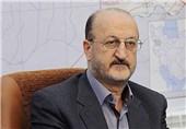 مخالفت صریح استاندار با تغییر کاربری فضاهای سبز کردستان