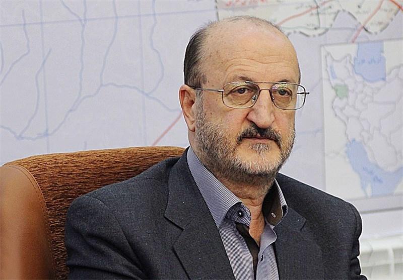 تعاونیهای ناموفق استان کردستان آسیبشناسی شوند