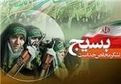 روایتی از نقش سازنده زن در جامعه اسلامی/ دشمنان قصد دارند نقش مادری را از جامعه زنان ایران بگیرند