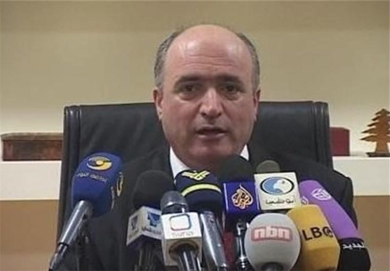 Lübnanlı Gazeteci: Siyonist İsrail Rejimi Ve ABD Asla Yeni Bir Savaşa Katılamaz