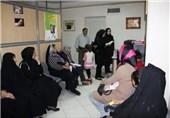 همدان| نظارت بر رعایت پروتکلهای بهداشتی در مطبهای پزشکی تشدید شده است
