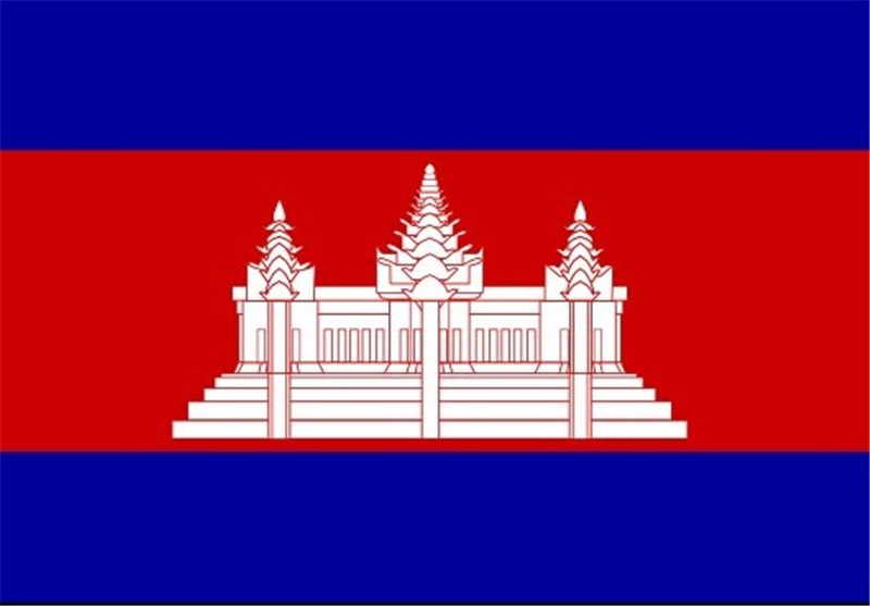 Cambodia Targets 140 Opposition Figures to Silence Dissent: UN