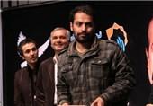 """شروع """"کتونی زرنگی"""" از 12 بهمن/ ملاقلیپور: تلویزیون باید به سمت پرورش استعدادهای جوان برود+ فیلم"""