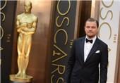 اسکار بهترین بازیگر مرد در 10 سال گذشته به چه کسانی رسیده است؟ + عکس