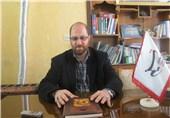 تأثیر انقلاب اسلامی در گرایش مردم اروپا به اسلام/ فیلسوفهای مسیحی چگونه شیعه شدند؟