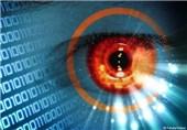 موافقت پارلمان آلمان با تشکیل کمیسیون تحقیق درباره جاسوسیها
