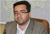 60 درصد زندانیان کردستان محکومان جرایم خرد هستند