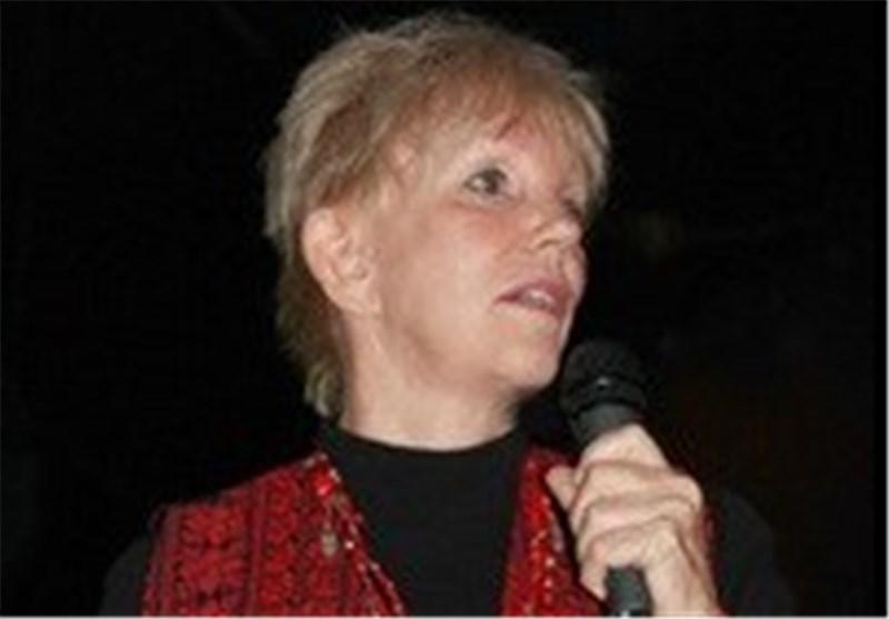 گریتا برلین: آمریکاییها، آخرین کسانی که تغییر را خواهند فهمید