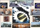 عمده ترین چالش های صنایع کوچک و متوسط چیست؟