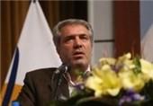 مونسان: ایران طی 8 سال به دنبال جذب 20 میلیون گردشگر است