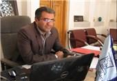 عباس قدیریان رئیس میراث فرهنگی ابرکوه
