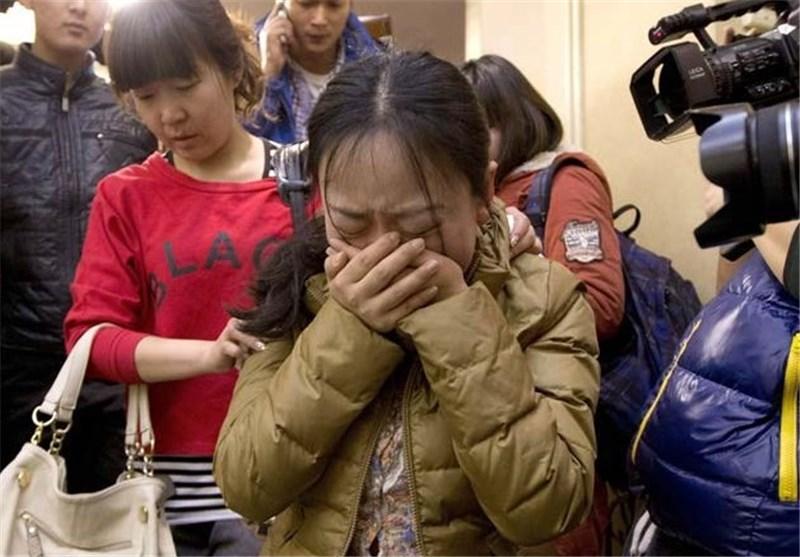 هواپیماربایی علت احتمالی ناپدید شدن هواپیمای مالزی است