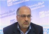 سازمان تامین اجتماعی استان مرکزی 3 هزار میلیارد ریال مطالبه دارد