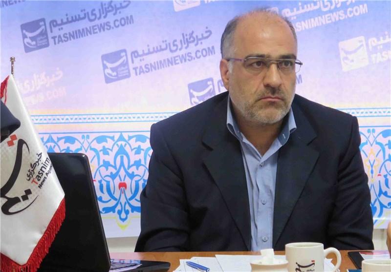 استان مرکزی بیش از 280 هزار نفر بیمه شده اصلی تامین اجتماعی دارد
