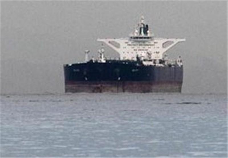 US Navy SEALs Board Rogue Libya Oil Tanker