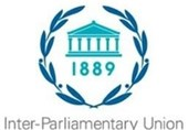 Iran Parliamentary Delegation to Attend IPU Assembly in Vietnam