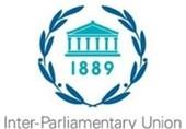 """رئیس الاتحاد البرلمانی الدولی لـ """"لاریجانی"""": یمکننا القضاء على کورونا من خلال السعی المشترک"""