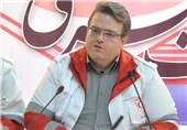 اجرای طرح امداد هوایی در ایام نوروز در خراسان رضوی