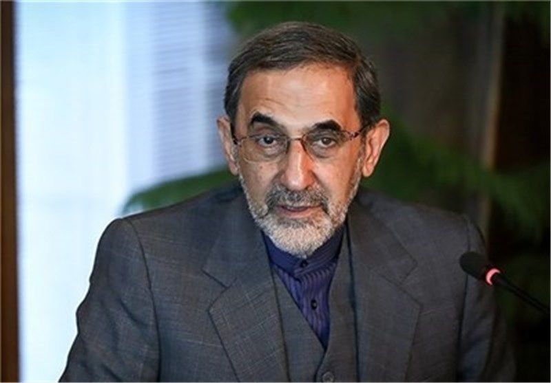 Former Iran FM Calls for End to Foreign Interference in Region