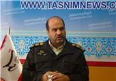باند سارقان مسافرنما در مشهد دستگیر شدند