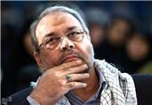 ذوالقدر: جدایی اقلیم کردستان از عراق دوام نمیآورد