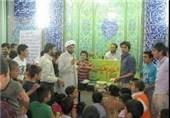375 پایگاه اوقات فراغت در مساجد استان اردبیل فعال شد