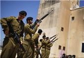 İsrail'i Gazze Korkusu Sardı: Olası 'Tehlike' Senaryolarına Karşı Tatbikat Yaptılar
