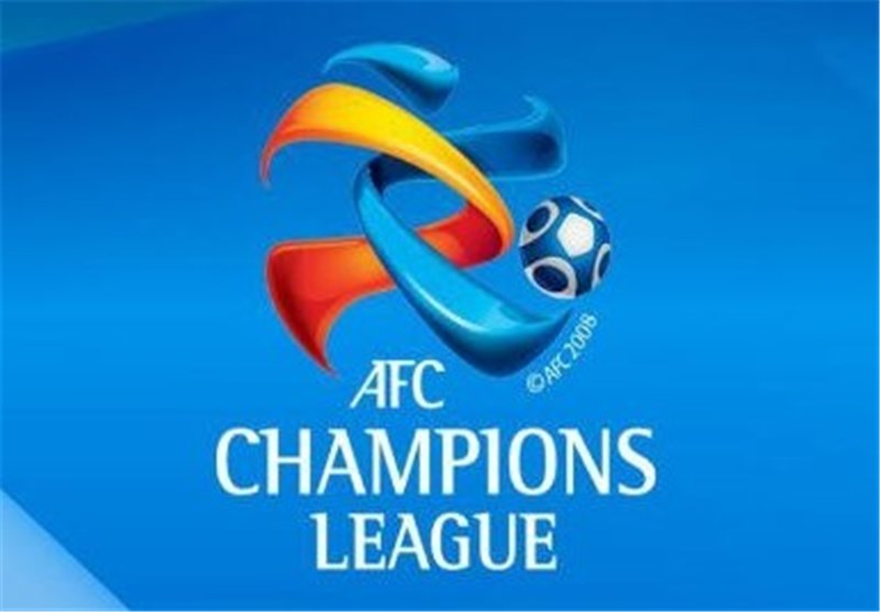 Naft to Play El Jaish for a Place in AFC Champions League Group B