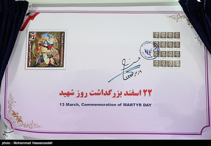 جشنواره عکاسی روز بزرگداشت شهدا در اردبیل برگزار میشود
