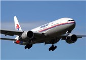 China Launches Land Search for Missing Malaysian Plane