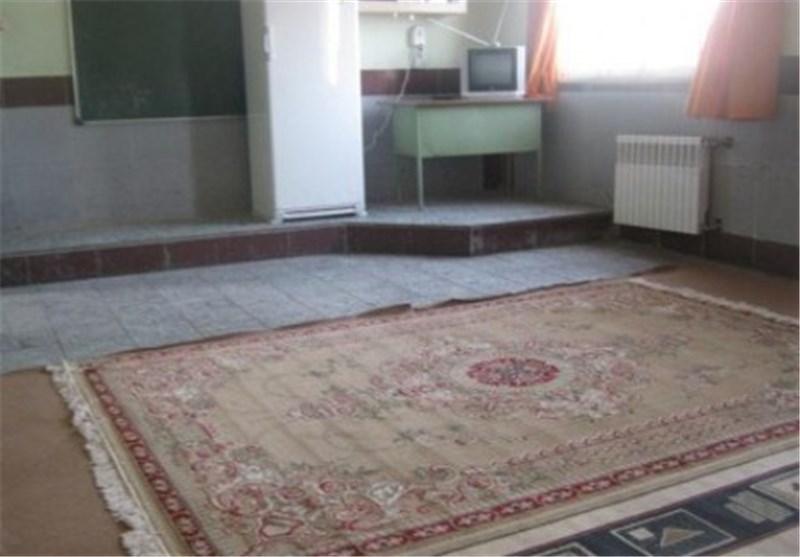 فعالیت 60 تیم بازرسی برای نظارت اسکان نوروزی فرهنگیان