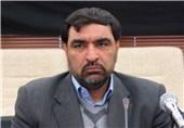عادل آذر رئیس مرکز آمار
