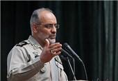 Iran's Army University Planning Professor Exchange Programs