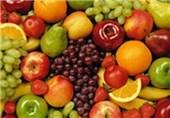 بیش از 22 هزار تن محصولات باغی و زراعی از لرستان صادر شد
