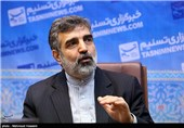 Iran's Stockpile of Enriched Uranium, Number of Centrifuges Growing: Official