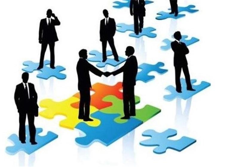اتاق بازرگانی عراق ارتباطات تجاری گستردهای با 20 شهر ایران دارد