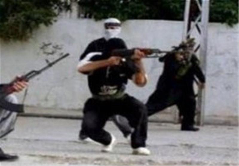 Militants Attack Iraq Anti-Qaeda Leader, Kill 4